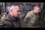 Разгром киборгов в Донецком аэропорту (18+) (фото)