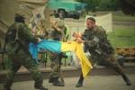Профессор Марк Галеотти: Киев по всем фронтам проигрывает (фото)