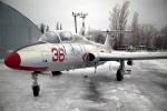 Авиация ЛНР совершила первый боевой вылет, поразив наземные цели украинской хунты (фото)