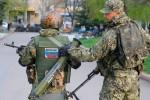 Игорь Плотницкий: новое минское соглашение подписано (фото)