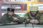 Интервью Павла Леонидовича Дрёмова о ситуации на фронтах (фото)