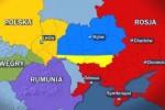 Заметка военного обозревателя Бориса Рожина к годовщине захвата фашистами власти в Киеве (фото)