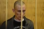 В Санкт Петербурге задержан пособник украинских правосеков, грозивший россиянам терактами (фото)