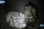 Новый канал Новороссии: разрушения в Брянке после украинского артобстрела (фото)