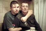 Интервью с раненым ополченцем Мишей Матвиенко (батальон Восток) (фото)