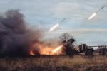 Фоторепортаж: освобождённый Углегорск (ДНР) (фото)
