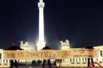 Венгры выразили благодарность Александру Захарченко за помилование пленных (фото)