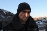 Видео от Грэма Филлипса: интервью с украинскими пленными в Дебальцево (фото)