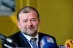 Украинский олигарх Виктор Балога сомневается в том, что Киев сможет вернуть Донбасс (фото)