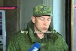 Минобороны ДНР: обзор боевой обстановки 28.03.2015 (фото)