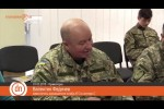 Штаб карательной АТО опасается появления Игоря Стрелкова в Одессе (фото)