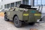 Карательный батальон Сич оставил город Славянск (фото)