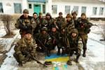 Сводка Ополчения Донбасса от блоггера colonelcassad 10.04.15 (фото)